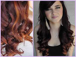 light brown hair dye for dark hair ombre hair lovely light brown ombre hair dye light brown ombre