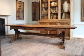 french farmhouse dining table superb 19th century french farmhouse dining table dining tables