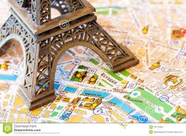 Map Of France And Germany by High Detailed Vector Maps Of United Kingdom Italy Germany