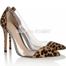 designer stiletto heels shoes picture more detailed picture about designer