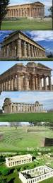 25 best ancient greek buildings ideas on pinterest ancient