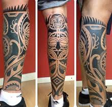 tattoo tribal na perna masculina 810 fotos de tatuagens masculinas maori tattos and tattoo