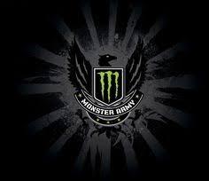 monster energy logo eyeshield monster energy logo wallpaper