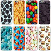 chips candy where to buy buy pizza chips and get free shipping on aliexpress