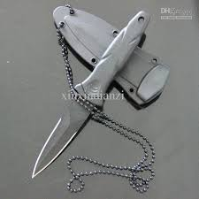 buy boot knife uk china knife smith wesson swhrt3 hrt boot knife fixed