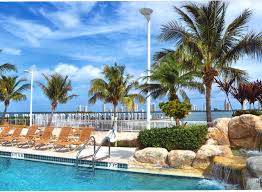 20 best apartments in north palm beach fl with pictures