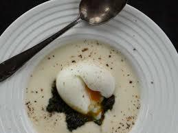 cuisiner des blettes fraiches recettes de blettes et œufs