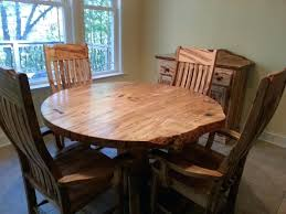 custom made dining room tables custom made dining tables custom dining tables phoenix