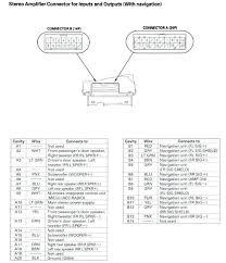 2013 honda accord sport wiring diagram free download repair