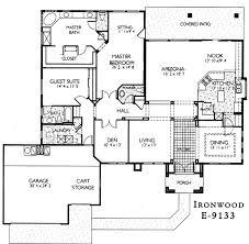 house models plans house plan model zijiapin
