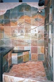 best 25 bathroom mural ideas on pinterest murals wall murals