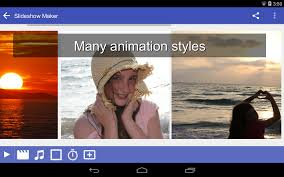 quote maker apk download scoompa video slideshow maker and video editor android apps on