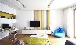 color theory u2014 canvas