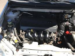 2007 toyota corolla engine for sale toyota corolla 2007 in manchester waterbury norwich ct