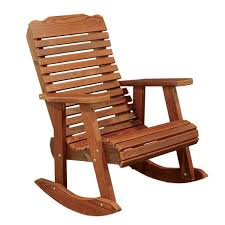 Plans For Outdoor Rocking Chair by 87 Best Garden Furniture Images On Pinterest Outdoor Furniture