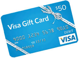 win gift cards enter to win a 50 visa gift card monmouth fcu