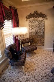 interior design donna moss interiors inspirational home