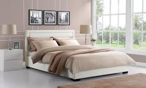 Manhattan Bedroom Furniture by Dhp Furniture Manhattan Premium Bed