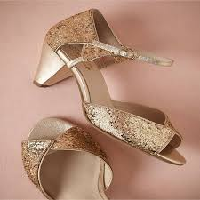 gold shoes for wedding 2015 gold wedding shoes soft gold leather heels bright gold