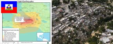 United States Earthquake Map by 9 1 1 Magazine Alternatives To Traditional Ambulances Lessons