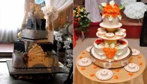 Wedding Cake Island Cake Island By Greg U0027s Confectionaries In Nigeria My Guide Nigeria