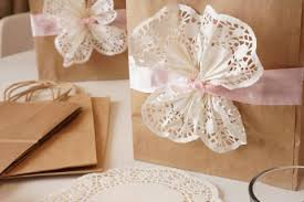 wedding party supplies party supplies for birthdays weddings and more shindigz shindigz