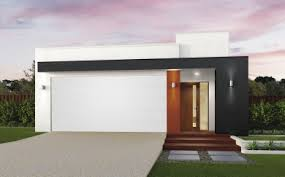Home Designs And Prices Qld Home Designs Home Builders U0026 Floor Plans