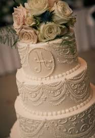 cake theme decor archives cake and cupacke
