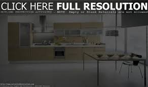 open kitchen designs in small apartments amusing open kitchen