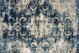 Atlanta Rug Market Article News Archives Rug News