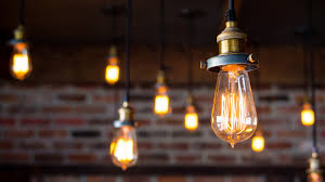10 blogging light bulbs for the writing challenged business owner