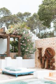 top 25 best villa ibiza ideas on pinterest piscine ibiza salle