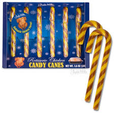 where to buy pickle candy canes fancy pickle flavored candy canes 3 8 oz grocery