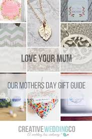 best 25 best mothers day gifts ideas on pinterest top mother u0027s