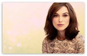 keira knightley wallpapers images of keira knightley wallpapers galleries sc