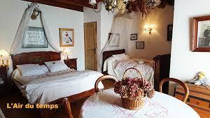 air sec dans une chambre le pré sec location vacances vendee chambre d hotes pas cher