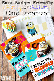 the 25 best minion birthday card ideas on pinterest owl punch