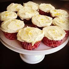 cupcake amazing best cake for girlfriend gluten free birthday