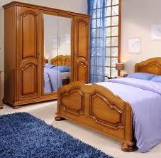 armoire chambre adulte pas cher chambre adulte cdiscount gallery of les meilleures ides de la