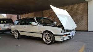 bmw e30 325i convertible for sale results for sale in bmw in benoni junk mail