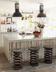 kitchen island stool best 25 stools for kitchen island ideas on kitchen