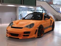 porsche 911 concept cars porsche 911 996 top art concept design by bogdan urdea gtcarz