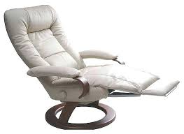698 small contemporary recliner chair small contemporary recliners