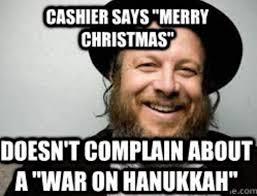 Funny Jew Memes - hanukkah 2015 best funny memes heavy com page 12