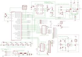 patent us8350515 stepper motor controller with braking circuit