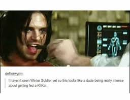 Winter Soldier Meme - dopl3r com memes defilerwyrm i havent seen winter soldier yet