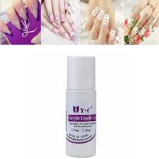 compare prices on powderer acrylic nails online shopping buy low