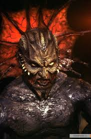104 best jeepers creepers images on pinterest artworks