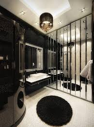 Best Condo Bedrooms Images On Pinterest Condo Bedroom - Modern condo interior design