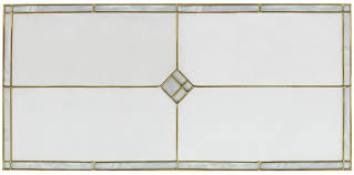 decorative fluorescent light panels fluorescent light panels home design ideas essentials